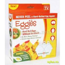 "Яйцеварка ""Eggies"""