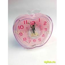 Часы кварцевые настольные Princess Wish