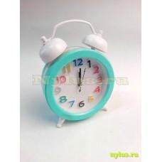 "Часы-будильник ""Школьник"""