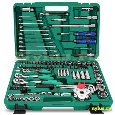 Инструментов набор №121