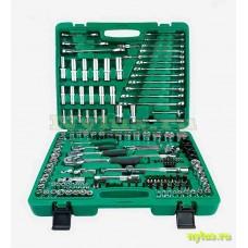 Инструментов набор №150_1