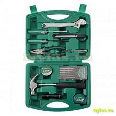 Инструментов набор №17