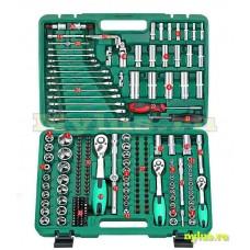 Инструментов набор №216