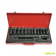 Инструментов набор №16