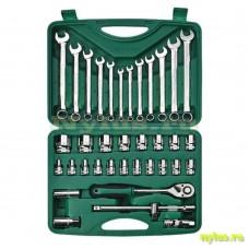 Инструментов набор №37