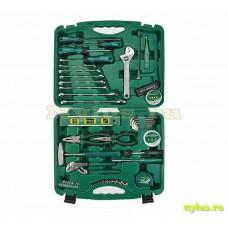 Инструментов набор №52