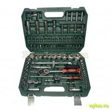 Инструментов набор №94