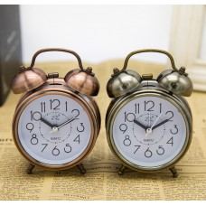 "Часы будильник ""Лондон"""