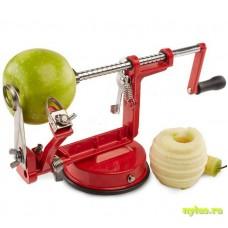 Ломтерезка - очиститель яблок Apple slicer
