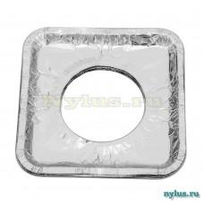 Защитная фольга для варочной панели газовых плит