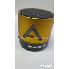 Bluetooth - колонка мини