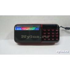 Радиоприемник K-12