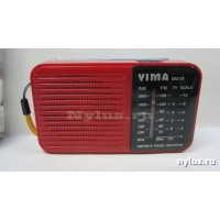 Радиоприемник QQ-26
