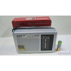 Радиоприемник RD-2008