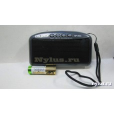 Радиоприемник SP-236