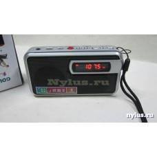Радиоприемник SP-263