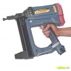 """Газовый гвоздезабивочный пистолет """"HIBEST"""""""