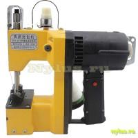 Мешкозашивочная машинка GK9-801